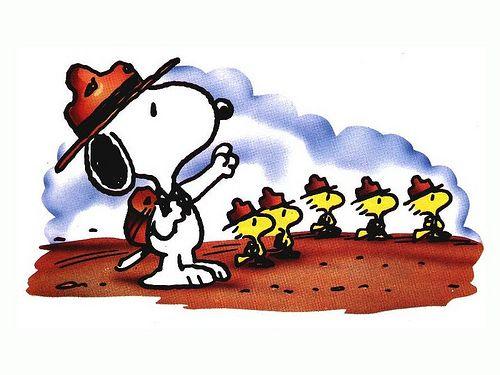 Snoopy Wallpaper | Snoopy | Pinterest | Snoopy, Scouts y Fondos de ...