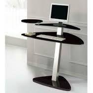 Resultado de imagem para cutting edge desks