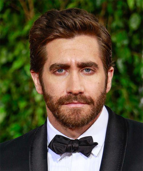 24 Cool Jake Gyllenhaal Hairstyles Ideas Seventwin Jake Gyllenhaal Mens Hairstyles Hair Styles