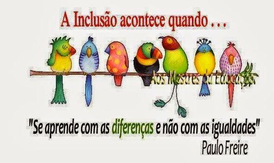temperança, sobre o meio termo, a compreensão, o entendimento, bom senso, comunicação