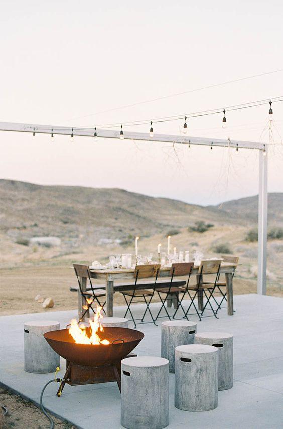 engagement, wedding decor, wedding reception, wedding style, wedding secrets
