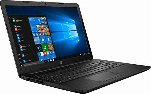 Save 46 On Hp 15 6 Inch Hd Laptop Hp 17 Laptop Computers Business Laptop