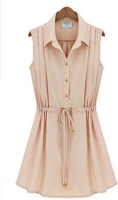 #dress #fashion #dress #women www.no2mo.com