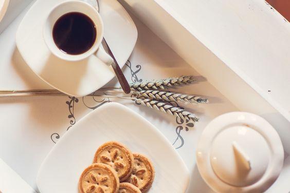 Elena S Cafe