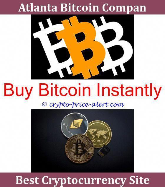 analisi dei prezzi di criptocurrency