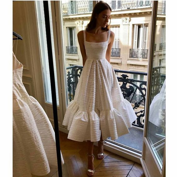 @alexperryofficial #dresses #dress #slub #suknieboho #sukniaslubna #pannamloda #bohostyle #pannamloda #bride