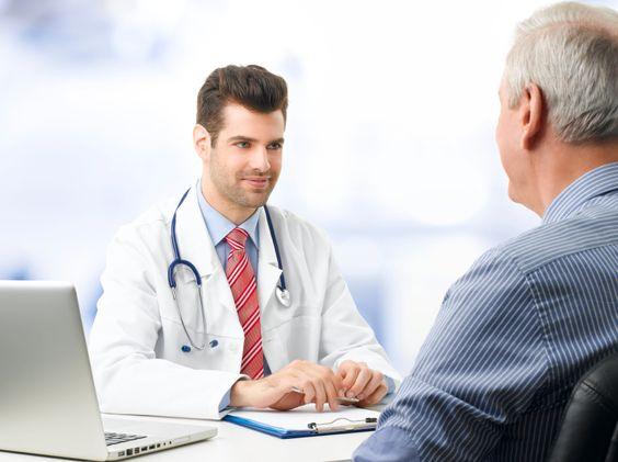 Descubra como prevenir o câncer de próstata | Saúde Um Desafio