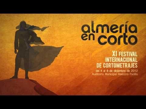 """Festival Internacional de Cortometrajes, Almería en Corto / International Shortfilms Festival, """"Almería en Corto"""""""