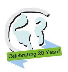 CETUSA Celebrates 20 Years of Global Impact Through International Student Exchange