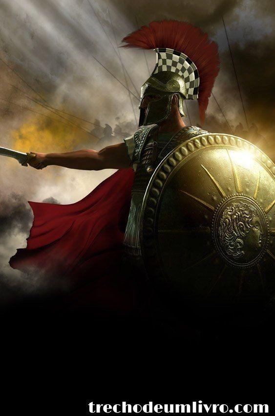 Zeus Mitologia Grega Mitologia Mitologia Grega Deuses