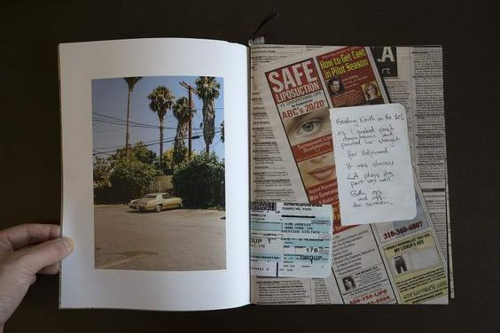 Photography Zines and Books No: 33 - Japan Camera Hunter