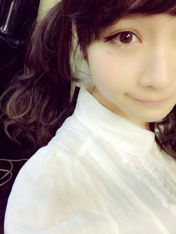 Twitter / miomasui: ついんてーーーるっ ...