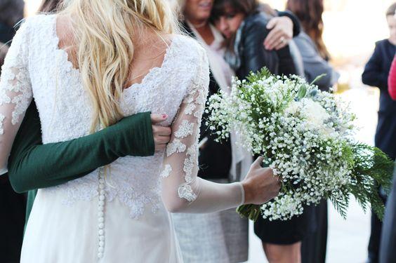 shayla lilian: Casamento do Meu Melhor Amigo.
