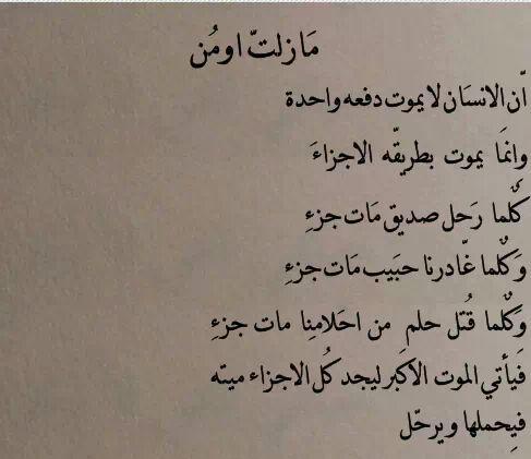 رمزيات عربي كلمات تصميم تصاميم انجليزي Post Words Quotes English Words Quotes Quotes For Book Lovers Funny Arabic Quotes