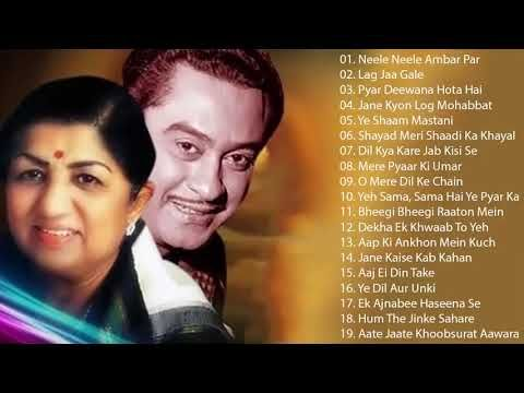 Pin On Mp3 Song Download Stay tuned to etimes for more kishore kumar songs. pin on mp3 song download