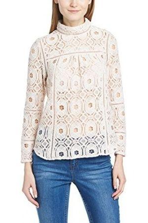 Blusas de mujer - Hoss Intropia BLU2205670 - Blusa de manga larga para mujer