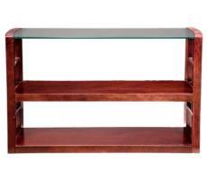 Daytona Sofa Table $249.99