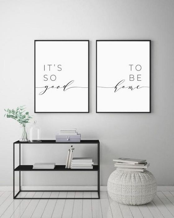 Find Out The Best Wall Art Decor For Living Room Find Briliant Ideas Here Simdreamhouse Wallartdecoridea Wall Art Living Room Living Room Wall Room Decor