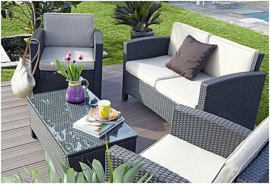 73 Precioso Muebles De Terraza Leroy Merlin Coleccion Muebles Muebles De Jardin Muebles Terraza