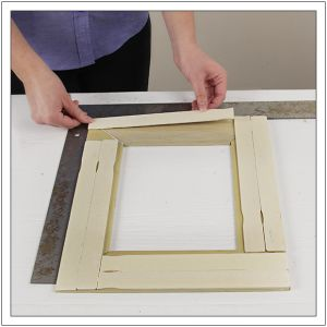 DIY-Photo-Frame-by-Build-Basic---Step-8-copy