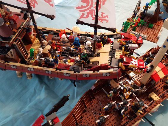 Forum Battles: Battle of Blue-Sheet turn 2, by Maverick