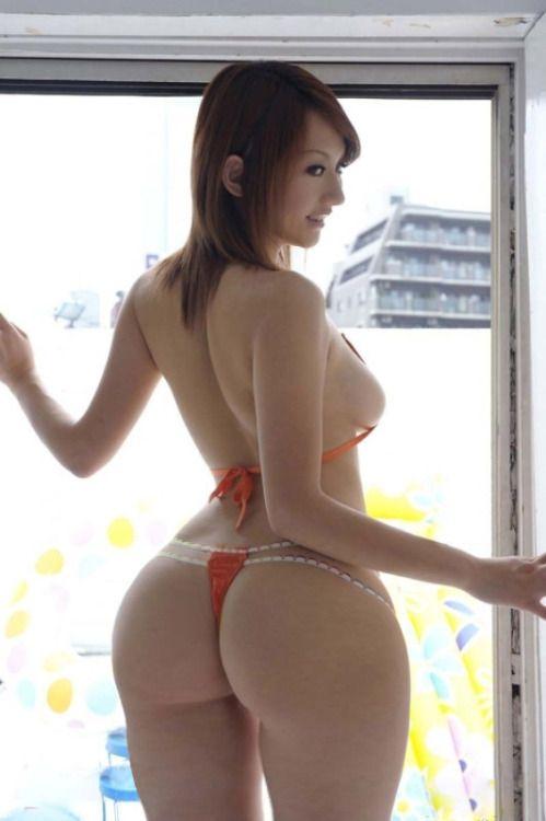 Rachel sexten nude pics