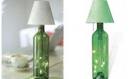 lamparas-con-botellas-de vidrio 11