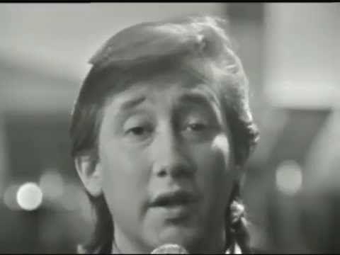 Luis Aguile - Cuando salí de Cuba