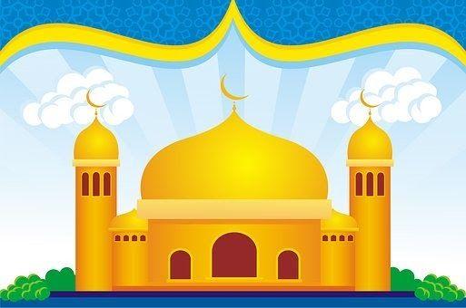 28 Gambar Kartun Pergi Ke Masjid Gambar Masjid Kartun Nusagates Download Gambar Animasi Kartun Islami Lucu Gambar Kata Kata Ka Kartun Gambar Kartun Gambar