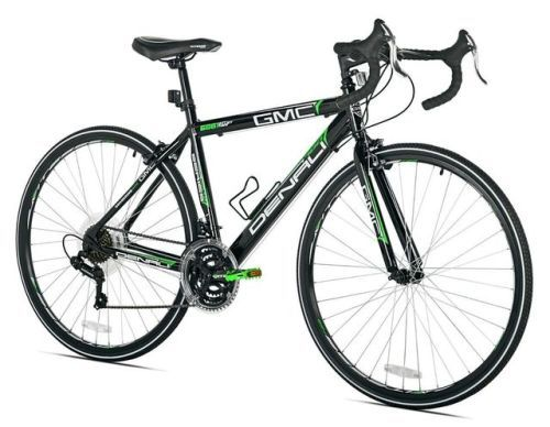 Buy Gmc 19 700c Adult Denali Road Bike 28mm Tires Bicycle Best Road Bike Bicycle Cheap Road Bikes