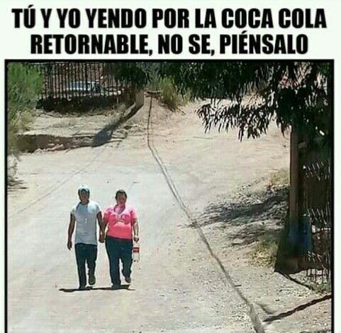 Piensalo Humor Memes Sidewalk