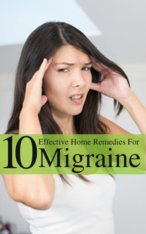 87 effective home remedies for treating headache other home and migraine headache. Black Bedroom Furniture Sets. Home Design Ideas