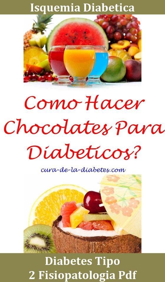 diagnóstico diferencial diabetes tipo 2