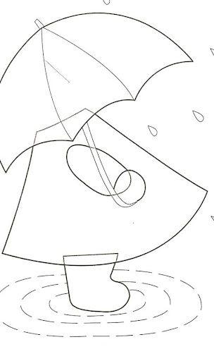 rain x application instructions
