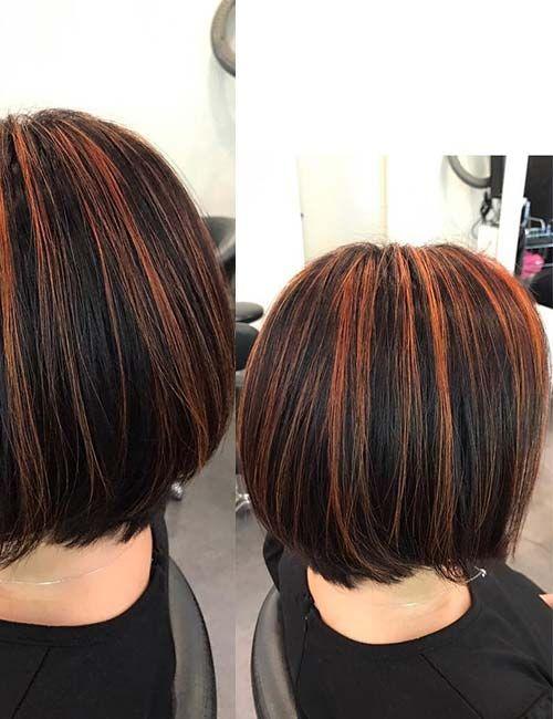30 Best Highlight Ideas For Dark Brown Hair Brown Blonde Hair Hair Color Light Brown Hair Highlights