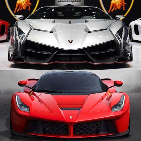 Lamborghini Veneno, Lamborghini And Folk On Pinterest