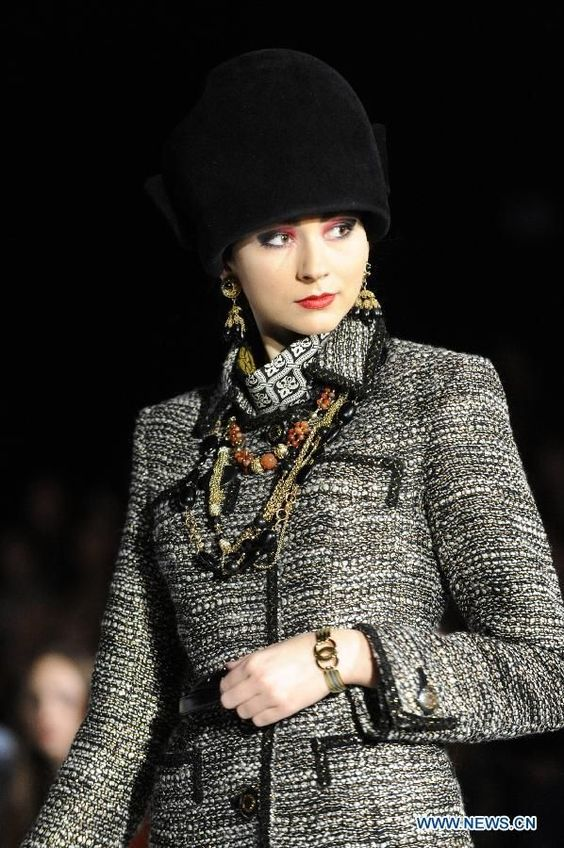 famous russian fashion designer vyacheslav zaitsev | famous Russian designer…