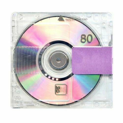 N 538 Kanye West Yandhi Hot Poster 12x12 24x24 Rap Music Album Cover Poster Music Postermusic Poster Art Music Album Cover Kanye West Kanye West Albums