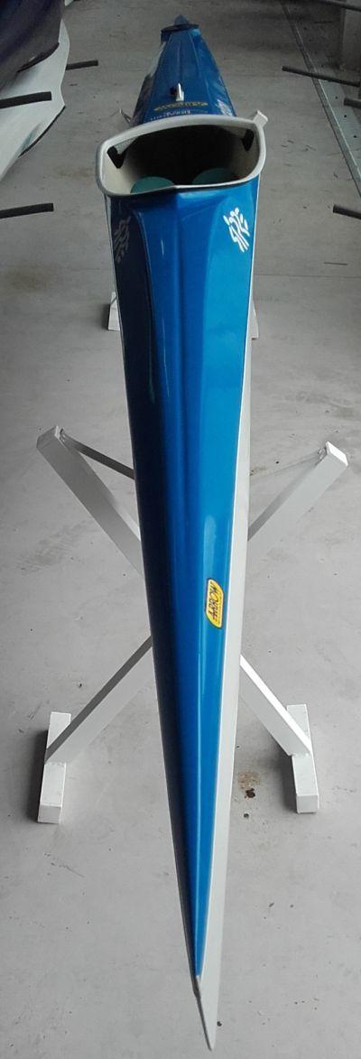 Ref. ESP10372 - K1 Sipre Tevatron - 500 €