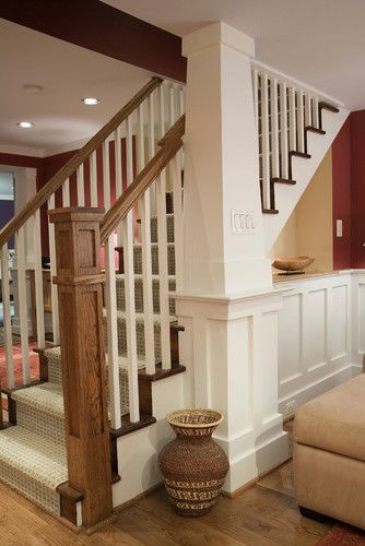 1000 images about basement playroom ideas on pinterest playrooms basements and basement bars bedroomknockout carpet basement family