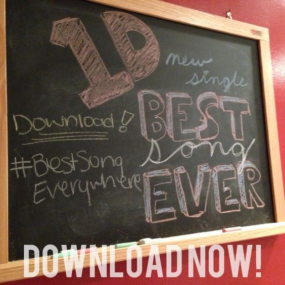 If you haven't downloaded BSE go do it now! :)