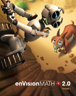 math worksheet : student edition  envisionmath texas 2 0 math textbook 4th grade  : Envision Math Grade 4 Worksheets