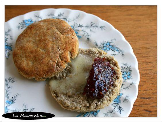 ... Pinterest | Baking Powder Biscuits, Gluten Free Baking and Biscuits