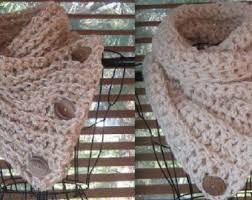 Free Crochet Pattern For Dallas Dream Scarf : dallas dream scarf crochet pattern free - Buscar con ...