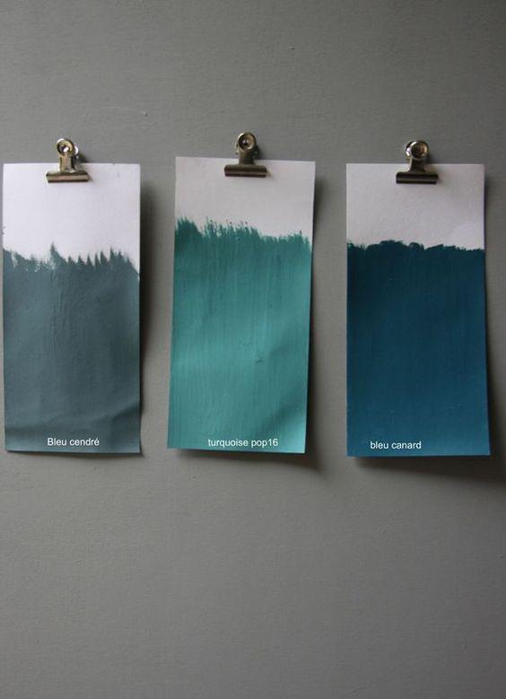 Deco Salon Moderne Chic : Explorez Chambre Vert, Chambre Bleu Canard et plus encore !