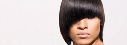 Updo Stylist Secret Hair Stitching