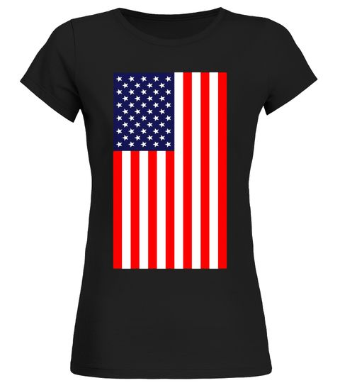 American Flag Shirt Stars And Stripes Patriotic T Shirt Tee Unless March For Science Earth Day 2017 T Shirt Earth Day Shirt Shirts Field Hockey Shirts T Shirt