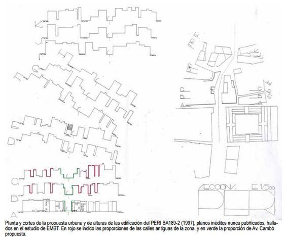 tesis urbanismo mercado santa caterina