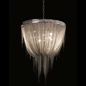 httpimagemade in chinacom43f34j00usiehvzkalbthotel decoration modern lamp chain chandelier pendant lamp ka1071 jpg circus chandelier pinterest candle decorative modern pendant lamp