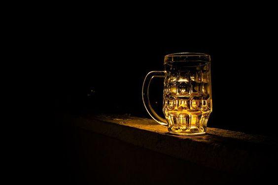 Revelan secreto para beber alcohol sin emborracharse - Marcianos